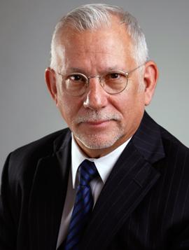 John C. Shawde